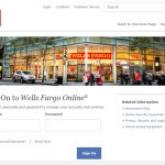 Wells Fargo Credit Card Activation [Activate Wells Fargo Credit Card]