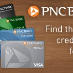 PNC Bank Credit Card | PNC Credit Card Activation