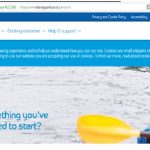 BARCLAY CREDIT CARDS ACTIVATION [Barclay Credit Card]