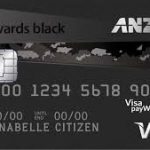 ANZ Credit Card Activation [ ANZ Credit Card ]