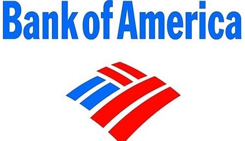 Bank-of-America-Card-Activation