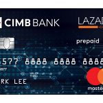 How to Activate CIMB Credit Card [CIMB Credit Card Activation]