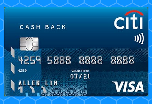 Citibank-Card-Activation