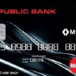 How to Activate Public Bank Credit Card [Activate public Bank Credit Card]