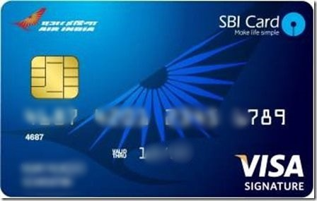 SBI-Debit-Card-Activation