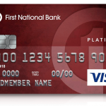 How to Activate FNB Credit Card [FNB Credit Card Activation]