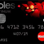 How to Activate Coles Credit Card [Coles Credit Card Activation]