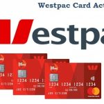 How to Activate Westpac Card [Westpac Credit Card Activation]