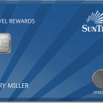 SunTrust Credit Card Activation [Activate SunTrust Credit Card]