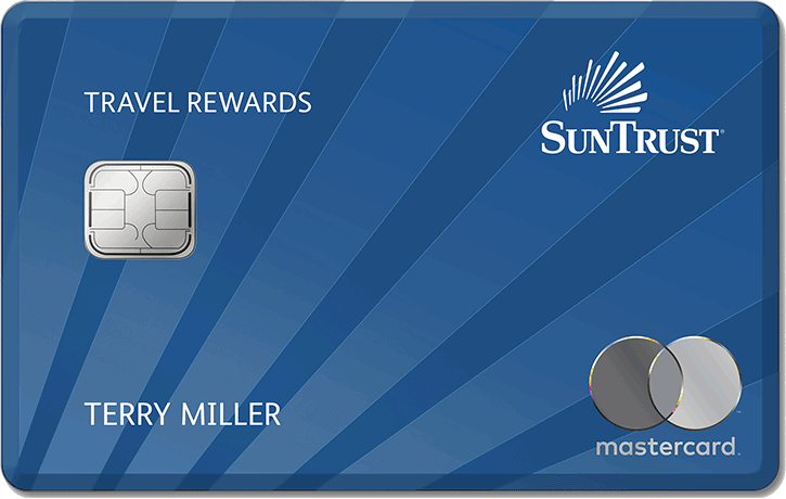 suntrust-card-activation
