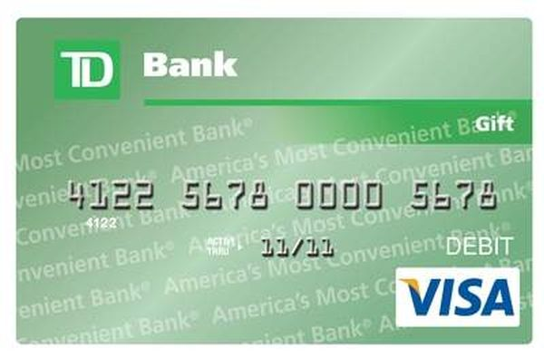 td-bank-activate-credit-card