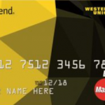 Activate Netspend Credit card [Activate Netspend Master card | Netspend visa card]