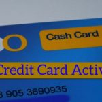 How to Activate BDO Credit Card [BDO Credit Card Activation]