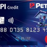 BPI Credit Card Activation| How to Active BPI Credit Card?