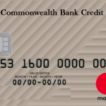 Commonwealth Bank Card Activation | www.commonbank.com.au