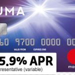 Luma Credit Card Activation | How to Activate Luma Credit card