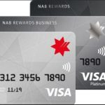 How to Activate NAB Card [NAB Credit Card Activation]