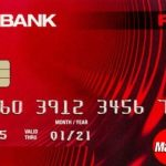 RAK  Bank Credit Card Activation | Activation of RAK Bank Credit Card