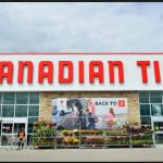 Canadian Tire Card Activation | How to Activate Canadian Tire Credit card