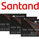 How to Activate Santander Credit Card [Activate Santander Credit Card]