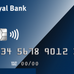 RBC CREDIT CARDS ACTIVATION [HOW TO ACTIVATE RBC CREDIT CARDS]