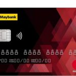 Maybank Credit Card Activation[Activate Maybank Credit Card]
