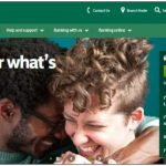 Lloyds Credit Card Activation @ www.lloydsbank.com